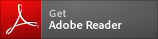 Badge: Get Adobe Reader